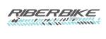 riberbike