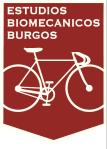 logo estudios biomecanicos