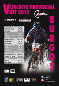 cartel btt 2015 web
