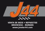 J44 LOGO