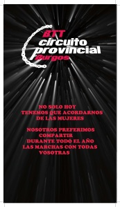 Cartel_2016_CircuitoprovincialBTT