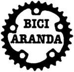 Copia2 de BICIARANDA