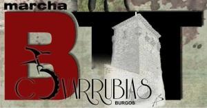 covarrubias-btt