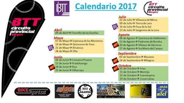 calendario-provincial-2017