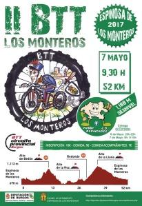 II-BTT-Los-Monteros