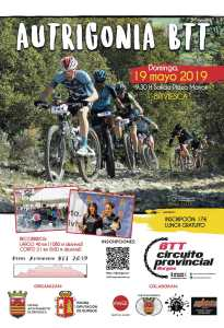 CARTEL AUTRIGONIA 2019 web[7597]